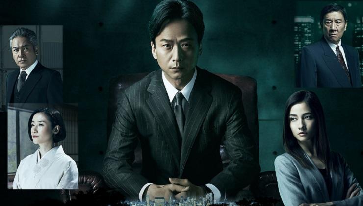毎日24時間放送の日本語チャンネル テレビジャパン