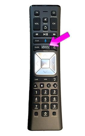 comcast_new_remote1_w