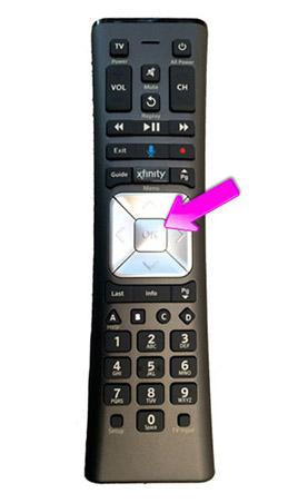 comcast_new_remote2_w
