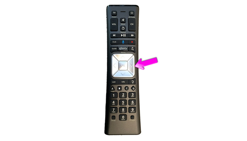 comcast_new_remote3_w