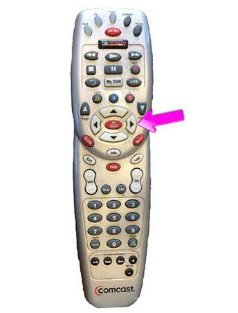 comcast_remote_old2_w