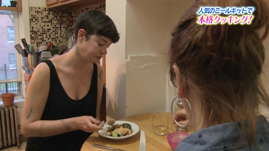 Image: 本格的な料理を家庭で簡単に! 人気の「ミールキット」とは?