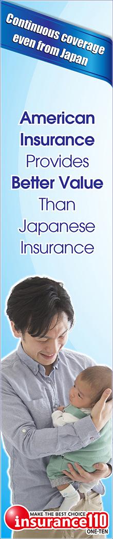 保険の110番 Jan - 3 (25%)