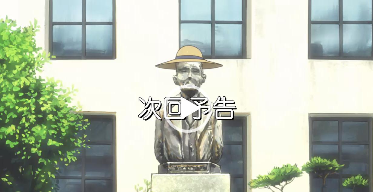 アニメ「けいおん!」<英語字幕付き>