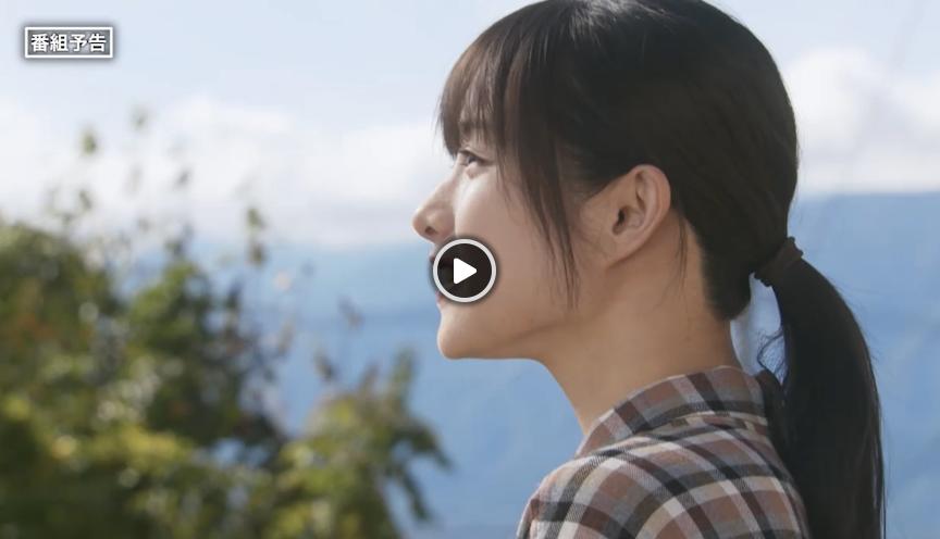 ドラマスペシャル「人生最高の贈りもの」<英語字幕付き>